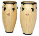 Конга DB Percussion COB-100NW Light Original, 10
