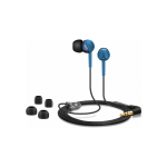 Навушники Sennheiser CX 215 BLUE