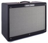 Кабінет гітарний Fender Hot Rod Deluxe 112 Enclosure Bk (223-1010-000)