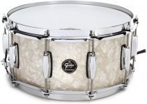 Малый барабан Gretsch New Renown Maple GR805623