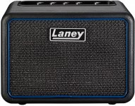 Гитарный комбо Laney Mini-BASS-NX