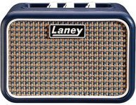 Гитарный комбо Laney Mini-Lion