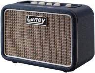 Гитарный комбо Laney Mini-ST-Lion