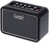 Гитарный комбо Laney Mini-STB-SuperG