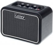 Гитарный комбо Laney Mini-SuperG