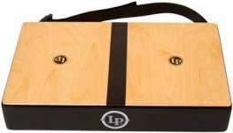 Кахон Latin Percussion LP LAPTOP CONGA LP1436 LP800500
