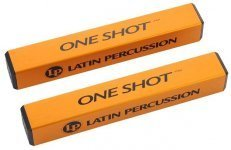 Шейкер Latin Percussion One Shot LP862580