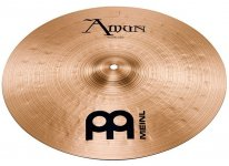 Тарілка Meinl A17PC Amun Powerful Crash 17