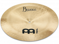 Тарілка Meinl B14CH Byzance Traditional China 14