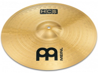 Тарелка Meinl HCS14C HCS Crash 14