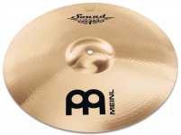 Тарілка Meinl SC18PC-B Soundcaster Custom Powerful Crash 18