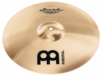 Тарілка Meinl SC20PC-B Soundcaster Custom Powerful Crash 20