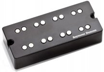 Звукосниматель Seymour Duncan Nyc Bass Bridge 4 String (11405-54)