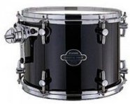 Барабан Sonor ESF Tom Tom 11234 Piano Black