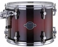 Барабан Sonor SEF 0807 Tom Tom 11238 Maple