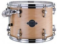 Барабан Sonor SEF 1411 Tom Tom 11238 Maple