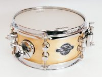 Малый барабан Sonor SEF 1455 SDW 11238 Maple