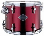 Барабан Sonor SFX Tom Tom MC TA 11228 Wine Red