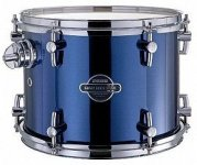 Барабан Sonor SFX Tom Tom MC TA 13004 Brushed Blue