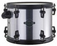 Барабан Sonor SFX Tom Tom MC TA 13070 Brushed Chrome