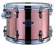 Барабан Sonor SFX Tom Tom MC TA 13071 Brushed Copper