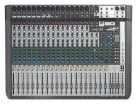 Мікшерний пульт Soundcraft Signature 22MTK (5049564)