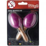 Маракаси Stagg EGG-MA S MG
