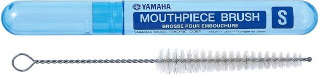Ёршик Yamaha MOUTHPIECE BRUSH S