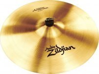 Тарілка Zildjian A0223 16 A Thin Crash