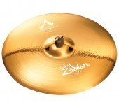 Тарілка Zildjian A20822 21 20Th Anniversary A Custom Ride