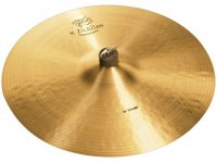 Тарілка Zildjian K1068 18 K Constantinople Crash
